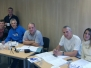 Level 2 Coaching 2012