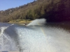 skiing-river-wye-030408-005-custom