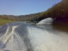 skiing-river-wye-030408-009-custom