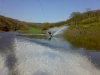 skiing-river-wye-030408-010-custom
