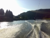 skiing-river-wye-030408-013-custom