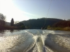 skiing-river-wye-030408-014-custom